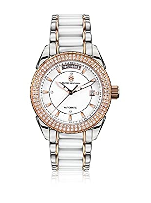 Mathis Montabon Reloj automático Woman Blanco 38 mm