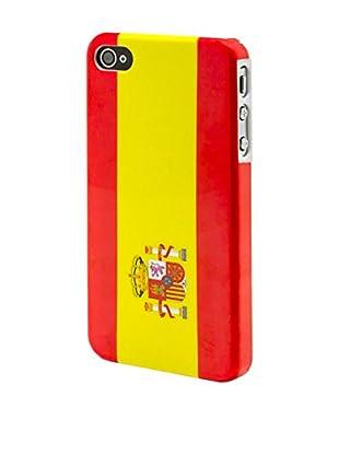 imperii Carcasa Spain Iphone 4 / 4S
