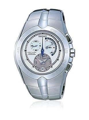 Seiko Reloj con movimiento70089