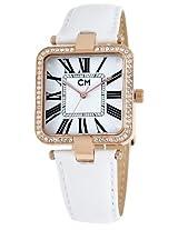 Carlo Monti Carlo Monti Ladies Quartz Watch Cesena Cm505-316 - Cm505-316