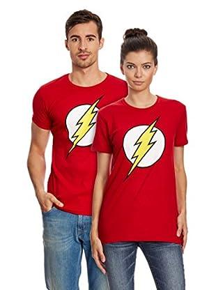 Logoshirt T-Shirt Unisex Slimfit