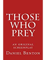 Those Who Prey