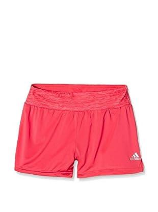 adidas Shorts GRETE MSH