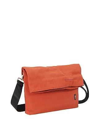 Nava Design Borsa Fukasawa (arancio)