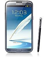 Samsung Galaxy Note 2 SIM-Free Smartphone
