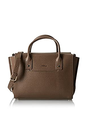 Furla Henkeltasche Linda Carry-All