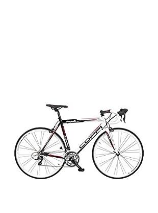 Fausto Coppi Fahrrad Corsa Eco mehrfarbig