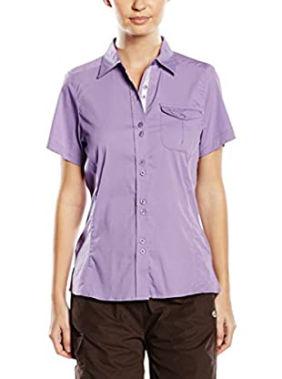 Craghoppers Camisa Mujer Kiwi