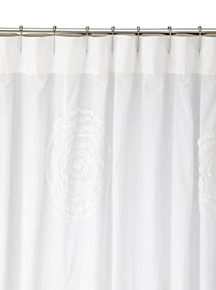 Amity Home Bowen Shower Curtain