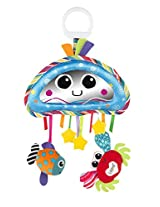 Lamaze Jingle Jellyfish