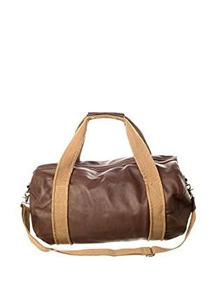 RUE PRINCESSE Duffle Bag