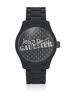 Jean Paul Gaultier Quarzuhr 8501117  40 mm