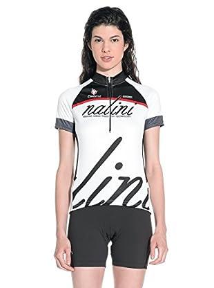 NALINI Fahrradtrikot Classica Lady Ti