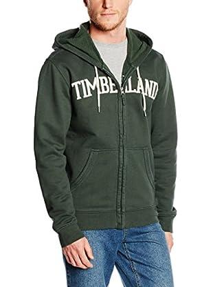Timberland Sweatjacke Tfo Oyr Bb Hd Grph F
