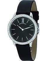 Pierre Cardin Analog White Dial Women's Watch - PC105492F03