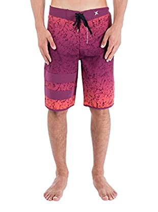 Hurley Boxer da Bagno Phantom Force 2
