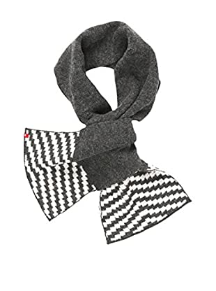 Big Star Schal Cadi_Scarf