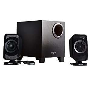Creative 2.1 Multimedia Speaker Inspire T3130