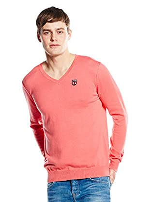 Pepe Jeans London Pullover Norac
