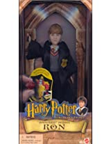 Harry Potter And The Sorcerers Stone: Hogwarts Heroes, Ron