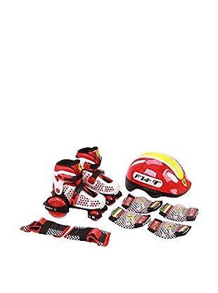 Ferrari Patines Protection Kit