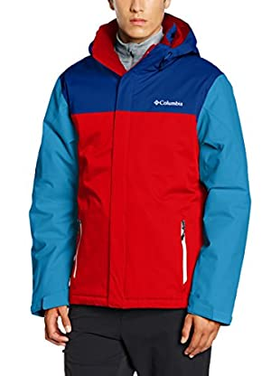 Columbia Jacke Everett Mountain