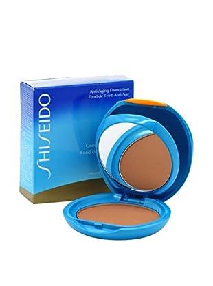 Shiseido Compact Foundation Sun Protection N°70 30 SPF 12.0 g, Preis/100 gr: 224.91 EUR