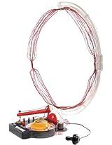 Elenco Mineral Radio Gateway Kit