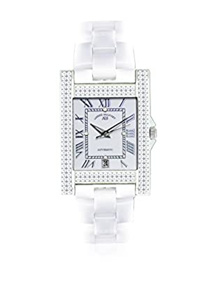 André Belfort Reloj automático Woman Héra 31 cm