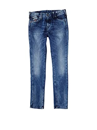 Pepe Jeans London Jeans Viper