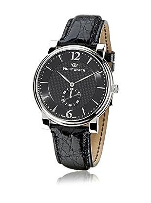 Philip Watch Quarzuhr Wales  41 mm