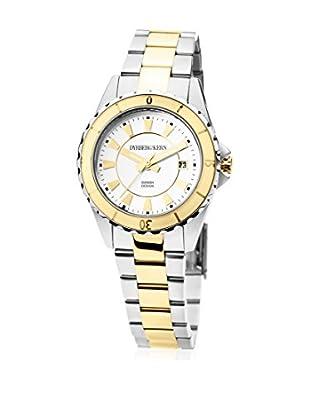 Dyrberg/Kern Reloj de cuarzo Woman Tf Oceana Sm 1S5 32.0 mm