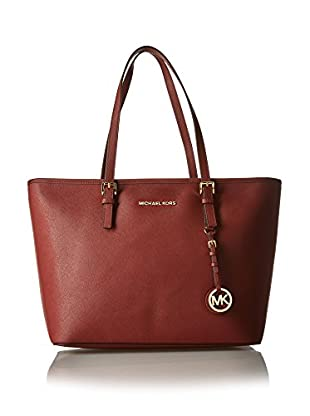 Michael Kors Shopper 30S4GTVT2L