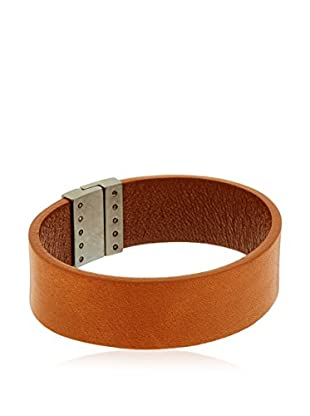 ROCHET Armband Berenia