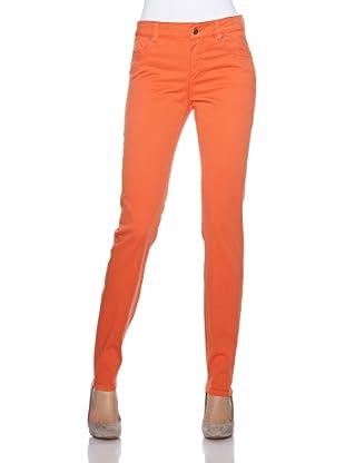 Rosner Jeans Acy (Orange)