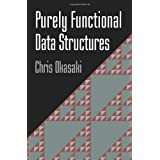 Purely Functional Data StructuresChris Okasaki