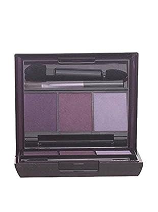 SHISEIDO Lidschattenpalette Luminizing Satin Eye Color Trio VI308 3.0 g, Preis/100 gr: 933 EUR