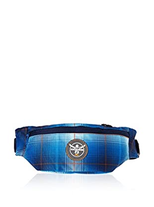 Chiemsee Marsupio Waistbag
