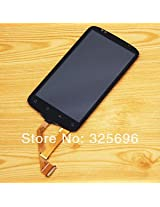 LCD Display with Touch Screen For HTC Desire S S510E G12~60H00512