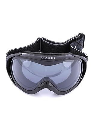 Gucci Máscara de esquí GG 16539LI