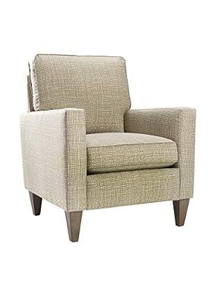 Homeware Kinsey Chair, Beachwood