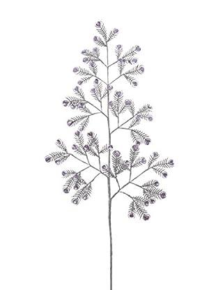 Winward Cedar Gem Branch, Lavender
