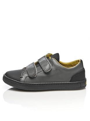 Pirelli Zapatillas Niños (gris)
