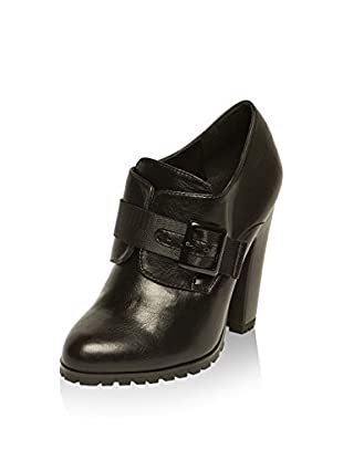 Rocco Barocco Ankle Boot Scarpa Donna