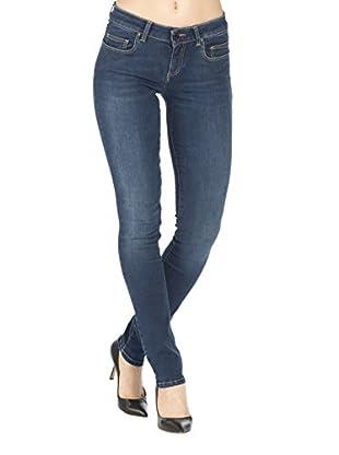 Seven7 Jeans blau W31