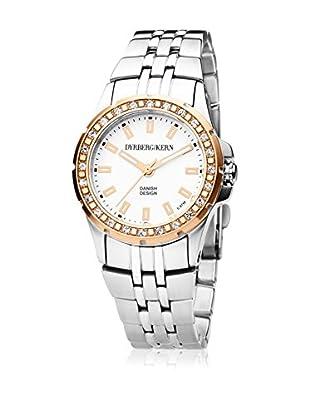 Dyrberg/Kern Reloj de cuarzo Woman Tf Colette Smc 2R5 33.0 mm