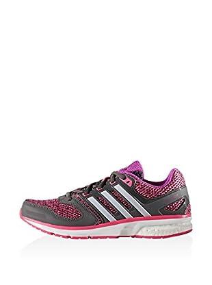 adidas Sneaker Questar Boost