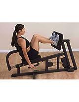 Body Solid Leg Press Attachment
