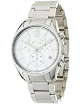 Calvin Klein K2H27126 Men's Watch