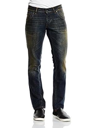 Energie Jeans Burney